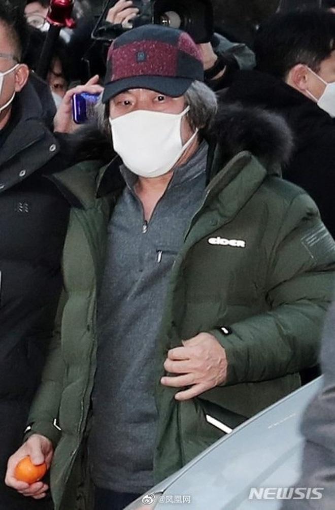 Bố bé Nayoung có chia sẻ xúc động khi xôn xao thông tin tên tội phạm ấu dâm từng làm hại con gái mình xin trợ cấp từ Chính phủ - Ảnh 1.