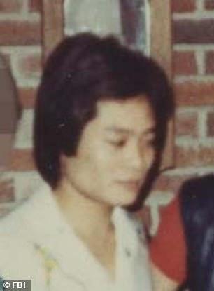 FBI treo thưởng 30.000 USD cho người cung cấp thông tin về nghi phạm người Việt liên quan vụ thảm sát đẫm máu xảy ra từ 30 năm trước - Ảnh 5.