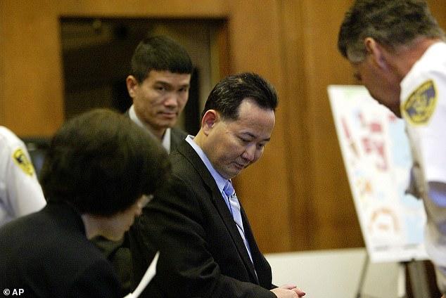 FBI treo thưởng 30.000 USD cho người cung cấp thông tin về nghi phạm người Việt liên quan vụ thảm sát đẫm máu xảy ra từ 30 năm trước - Ảnh 6.
