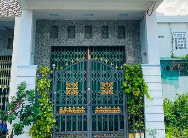 Phát hiện nam giáo viên người nước ngoài tử vong trong căn nhà thuê - Ảnh 1.