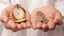 5 thói quen thông minh giúp giữ tình hình tài chính của bạn được kiểm soát