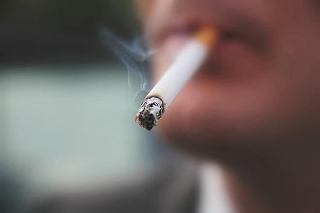 Ăn vặt, hút thuốc, uống rượu - toàn thói quen xấu khó bỏ: TS Mỹ chỉ 5 bí quyết vàng phá vỡ mọi thói quen tồi tệ - Ảnh 4.