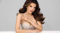 Tân Đại Sứ Hoàn Mỹ 2020 theo kết quả bị rò rỉ: Đẹp tựa Hoa hậu Hoàn vũ thế giới, body cực hot và câu chuyện chuyển giới xúc động