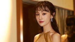 """Trịnh Sảng chính thức bị """"phong sát"""", 12 năm sự nghiệp sụp đổ vì scandal động trời?"""