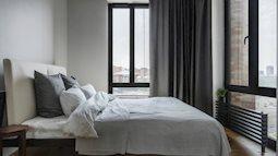 3 phong cách có thể bạn chưa biết về xu hướng thiết kế căn hộ của năm 2021