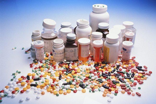 HLV thể hình, giảng viên y khoa chia sẻ bản kết quả kiểm nghiệm mẫu sản phẩm giảm cân chứa chất cấm - Ảnh 4.