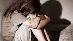 Được cho ở nhờ, gã tài xế nhiều lần lẻn vào phòng hiếp dâm bé gái 11 tuổi