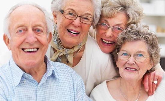 Tuổi thọ giảm và xu hướng xấu của giới trẻ hiện đại - Ảnh 1.