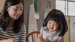 Muốn con thông minh nhạy bén, ai gặp cũng quý thì bố mẹ cần phải có mẹo dạy dỗ: Dưới đây chính là 5 điều nhỏ mà diệu kỳ!