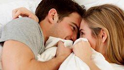 7 bí quyết để duy trì ngọn lửa ham muốn tình dục