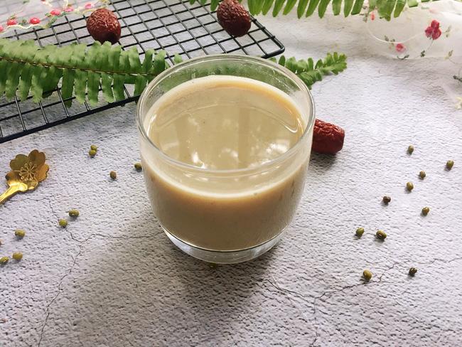 Muốn thải độc cho da sẵn sàng đón Tết hãy uống món sữa hạt này mỗi ngày - Ảnh 6.