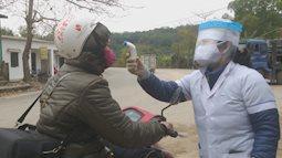 Chiều 28/1: Bộ Y tế công bố 91 ca nhiễm Covid-19 tại Việt Nam