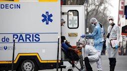 Biến thể SARS-CoV-2 lây lan ở hơn 70 quốc gia: Thế giới cảnh giác cao độ