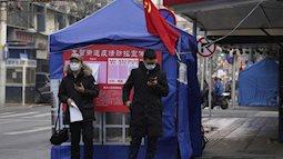 """Nhóm điều tra WHO tại Vũ Hán: """"Dữ liệu không nói dối!"""""""