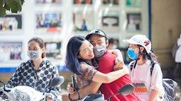 """Cô giáo dạy Văn """"hot"""" nhất Hà Nội chia sẻ bí kíp """"săn"""" điểm cao kỳ thi đại học"""