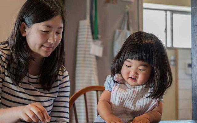 Nghiên cứu của Đại học Harvard chỉ ra: Những người thành công đều có 4 điểm tương đồng từ thời thơ ấu, con của bạn thế nào? - Ảnh 2.