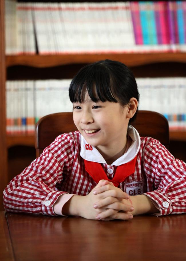 Cho cả 8 đứa con đi học trường quốc tế, nhưng cách nuôi dạy con của bà mẹ này lại đặc biệt đến mức giáo viên cũng phải khen ngợi - Ảnh 6.
