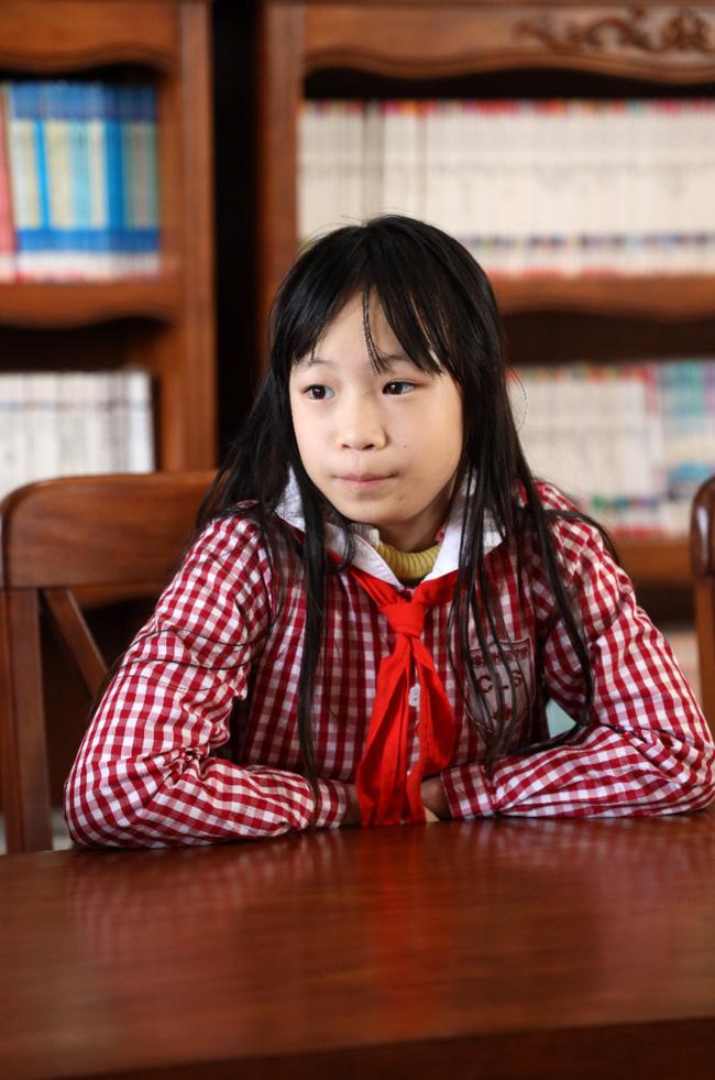 Cho cả 8 đứa con đi học trường quốc tế, nhưng cách nuôi dạy con của bà mẹ này lại đặc biệt đến mức giáo viên cũng phải khen ngợi - Ảnh 7.