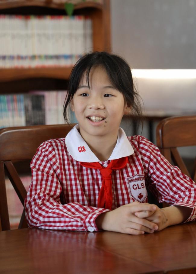 Cho cả 8 đứa con đi học trường quốc tế, nhưng cách nuôi dạy con của bà mẹ này lại đặc biệt đến mức giáo viên cũng phải khen ngợi - Ảnh 8.