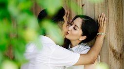 """3 chuyện tình chị em """"rúng động"""" showbiz Việt: Gây tò mò và thích thú nhất là cặp thứ ba"""