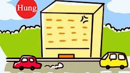 10 điều kiêng kỵ khi mua nhà vào dịp đầu năm để tránh tài vận tiêu hao