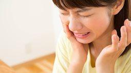 Đừng chủ quan với những cơn đau răng khi mang thai, nó có thể gây sảy thai nếu biến chứng nặng