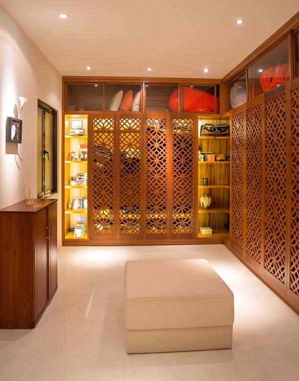 Thanh Thảo hé lộ biệt thự sang trọng như resort thu nhỏ của Quang Dũng - Ảnh 10.