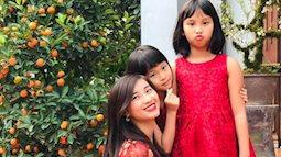 Con gái kể chuyện bị nhóm bạn trong lớp cô lập, cách xử lý ngon ơ của bà mẹ ở Hà Nội khiến ai nấy đều đồng tình