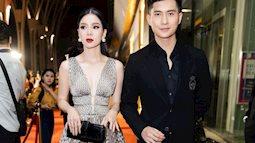 """Cùng yêu """"chị đẹp"""" hơn cả chục tuổi, cuộc sống của Lâm Bảo Châu và Huy Trần thay đổi ra sao?"""