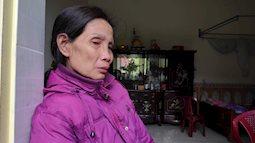 """Nghi phạm bóp cổ bạn gái 16 tuổi đến chết ở Hà Nam: Gặp tai nạn phải mổ não nên """"đầu óc không bình thường"""", từng cầm dao định đâm bố đẻ"""