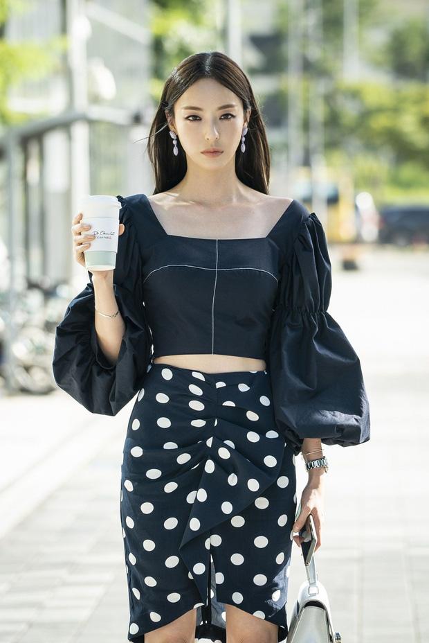 30 diễn viên hot nhất xứ Hàn: Ác nữ Kim So Yeon kéo cả dàn Penthouse so kè với Song Joong Ki, Hyun Bin - Son Ye Jin đi đâu rồi? - Ảnh 4.