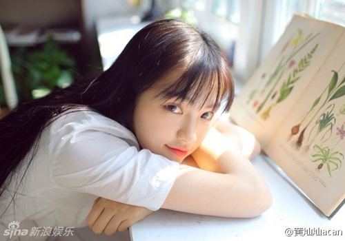 huang-can-can-2-1727-1397871654.jpg