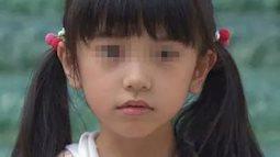 """""""Con thấy rất tổn thương và đau khổ. Xin hãy tha thứ cho con"""": Cô bé 10 tuổi viết thư xong liền nhảy sông"""
