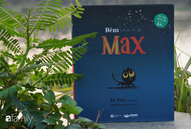Bí mật tạo nên sự khác biệt kì diệu trong những cuốn sách đọc trước giờ đi ngủ cho trẻ từ 0-6 tuổi - Ảnh 7.