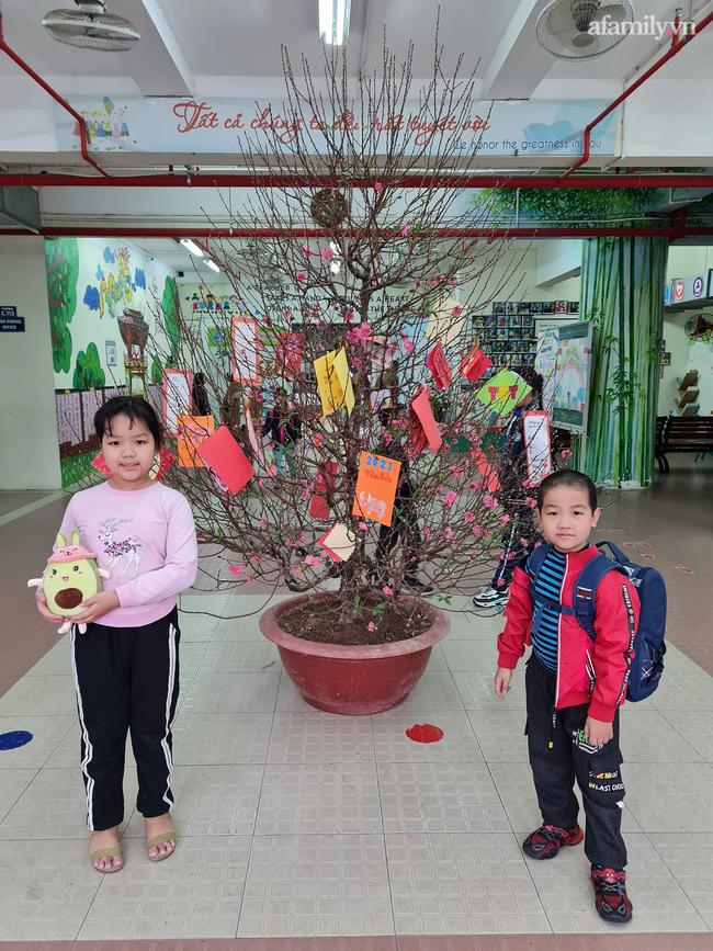 """Dạy con làm việc nhà và """"trả lương"""", ông bố Hà Nội giúp con đầu tư, tiết kiệm được… gần 70 triệu đồng - Ảnh 1."""