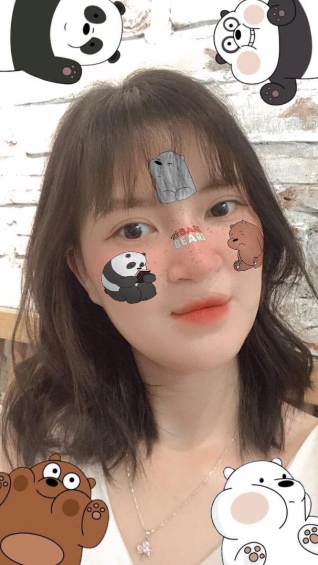 18 năm mặc cảm vì dị tật sứt môi, nữ sinh 2K1 lên đường sang Hàn Quốc làm 5 cuộc phẫu thuật và ngoại hình mới đốn tim cộng đồng mạng - Ảnh 11.