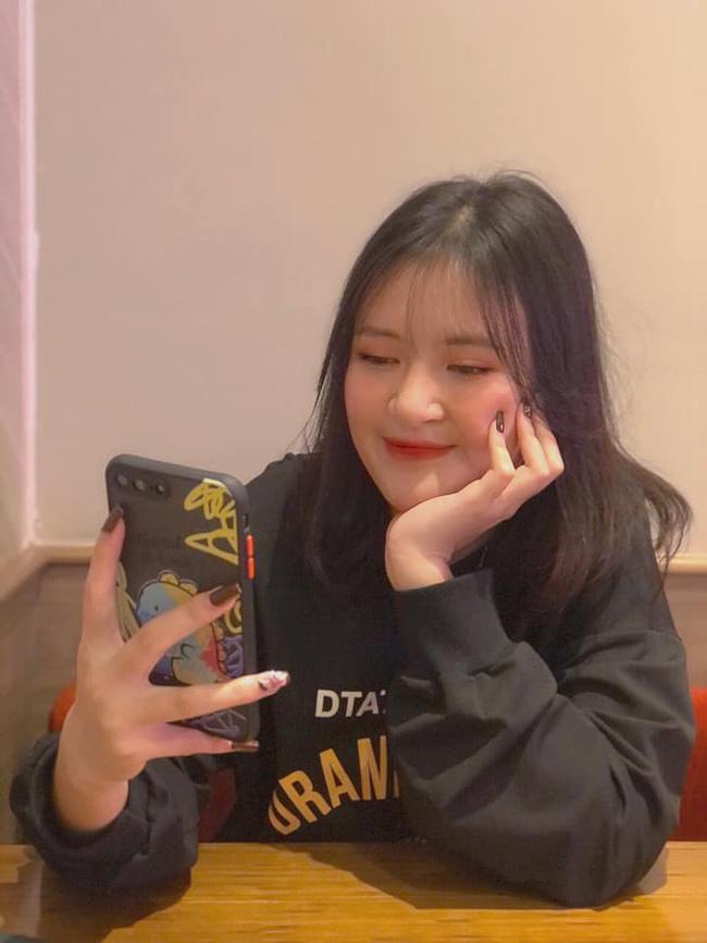 18 năm mặc cảm vì dị tật sứt môi, nữ sinh 2K1 lên đường sang Hàn Quốc làm 5 cuộc phẫu thuật và ngoại hình mới đốn tim cộng đồng mạng - Ảnh 9.