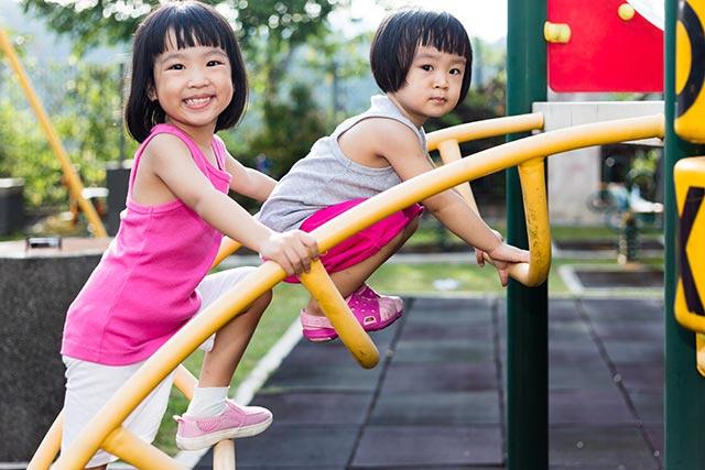 Chiều cao của trẻ em Việt tăng lên đáng kể sau 10 năm, nhưng tỉ lệ trẻ thừa cân, béo phì đang rơi vào mức đáng báo động - Ảnh 5.