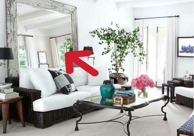 5 cấm kỵ về phong thủy trong thiết kế nhà: Không cần nhờ đến thầy, bạn có thể tự mình khắc phục - Ảnh 5.