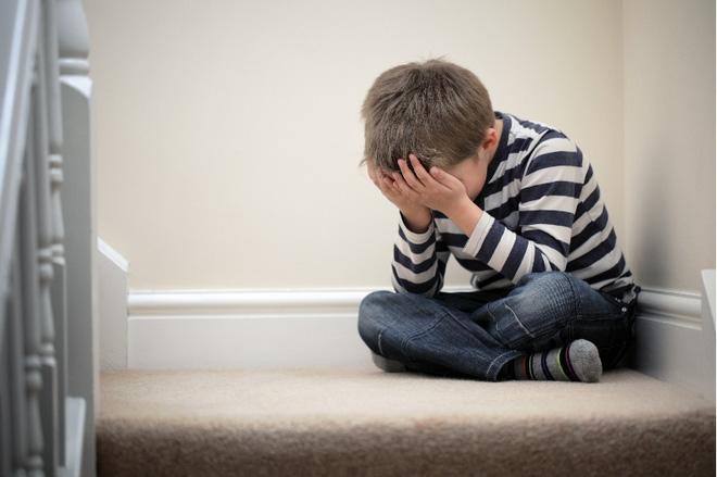 Căn bệnh tưởng chỉ có ở người lớn hóa ra cũng xuất hiện ở trẻ em: Những con số đáng báo động và dấu hiệu nhận biết - Ảnh 4.