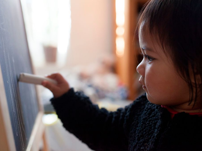 Căn bệnh tưởng chỉ có ở người lớn hóa ra cũng xuất hiện ở trẻ em: Những con số đáng báo động và dấu hiệu nhận biết - Ảnh 1.
