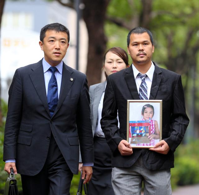 Gia đình bé Nhật Linh không còn cơ hội kháng cáo, vụ án chính thức khép lại, người mẹ chia sẻ cảm xúc đầy chua xót - Ảnh 2.