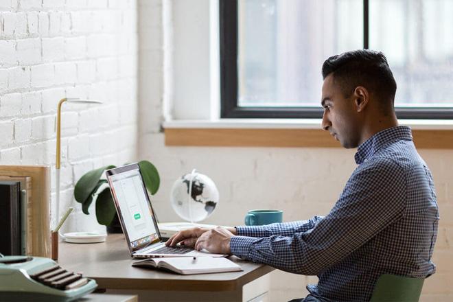 Vì sao ngồi nhiều không hại sức khỏe như bạn nghĩ? Dân văn phòng đặc biệt cần biết - Ảnh 1.