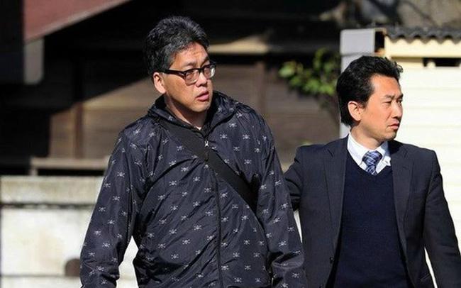 Gia đình bé Nhật Linh không còn cơ hội kháng cáo, vụ án chính thức khép lại, người mẹ chia sẻ cảm xúc đầy chua xót - Ảnh 1.
