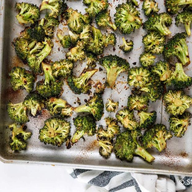 5 món ăn để tủ lạnh qua đêm sẽ sinh độc tố, không ăn hết thì nên bỏ luôn kẻo hại cho sức khỏe - Ảnh 3.