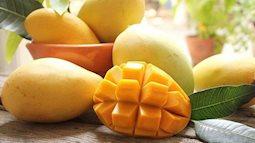 Phụ nữ ăn loại trái cây này điều độ có thể làm giảm nếp nhăn, trẻ hóa