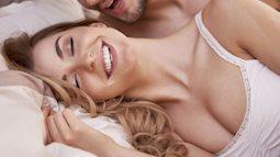 Tăng cường sinh lý nam: 9 cách có tác dụng bất ngờ