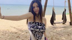 Con gái của Phượng Chanel: 18 tuổi sống sang chảnh chuẩn ái nữ nhà giàu, body nóng đến ngộp thở nhất là vòng 3