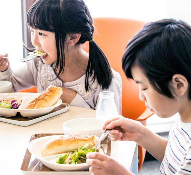 6 bí mật rất đáng học hỏi từ hệ thống giáo dục Nhật Bản, đặt nền móng định hướng để trẻ em thành công từ rất sớm - Ảnh 3.