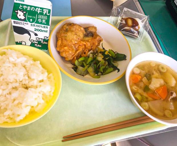 6 bí mật rất đáng học hỏi từ hệ thống giáo dục Nhật Bản, đặt nền móng định hướng để trẻ em thành công từ rất sớm - Ảnh 4.